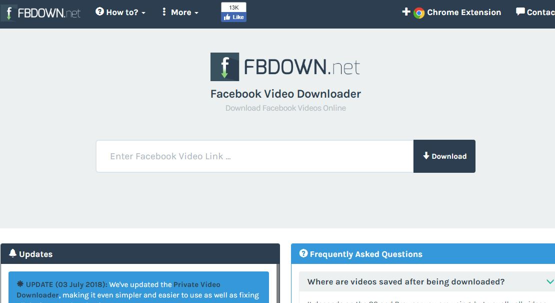 cara-download-video-facebook-fbdown