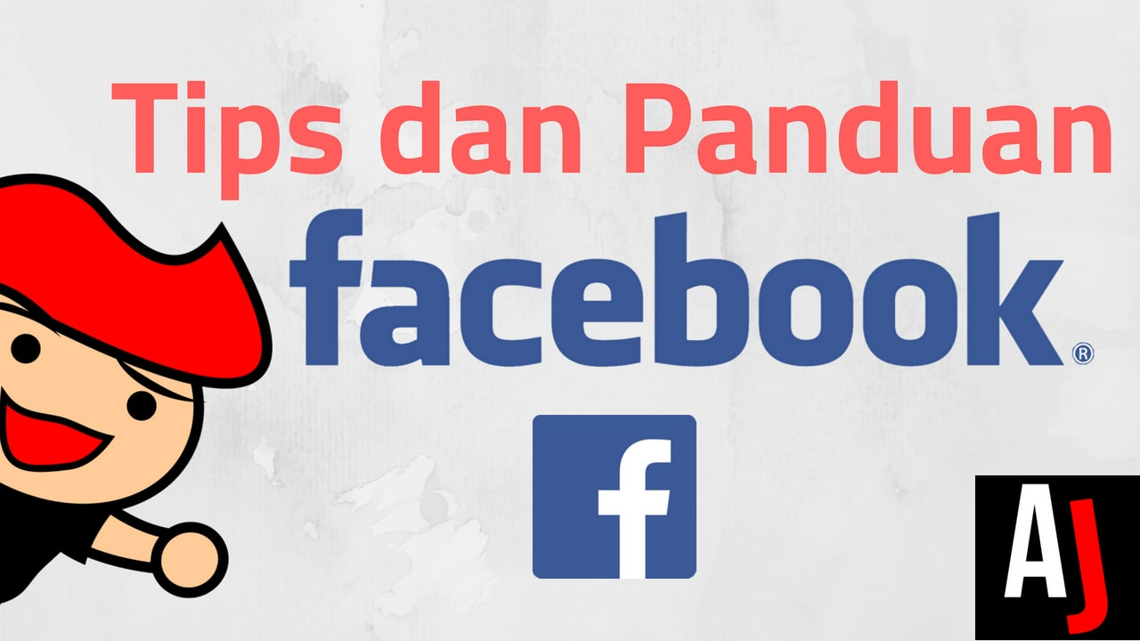 mengatur-news-feed-faceboook