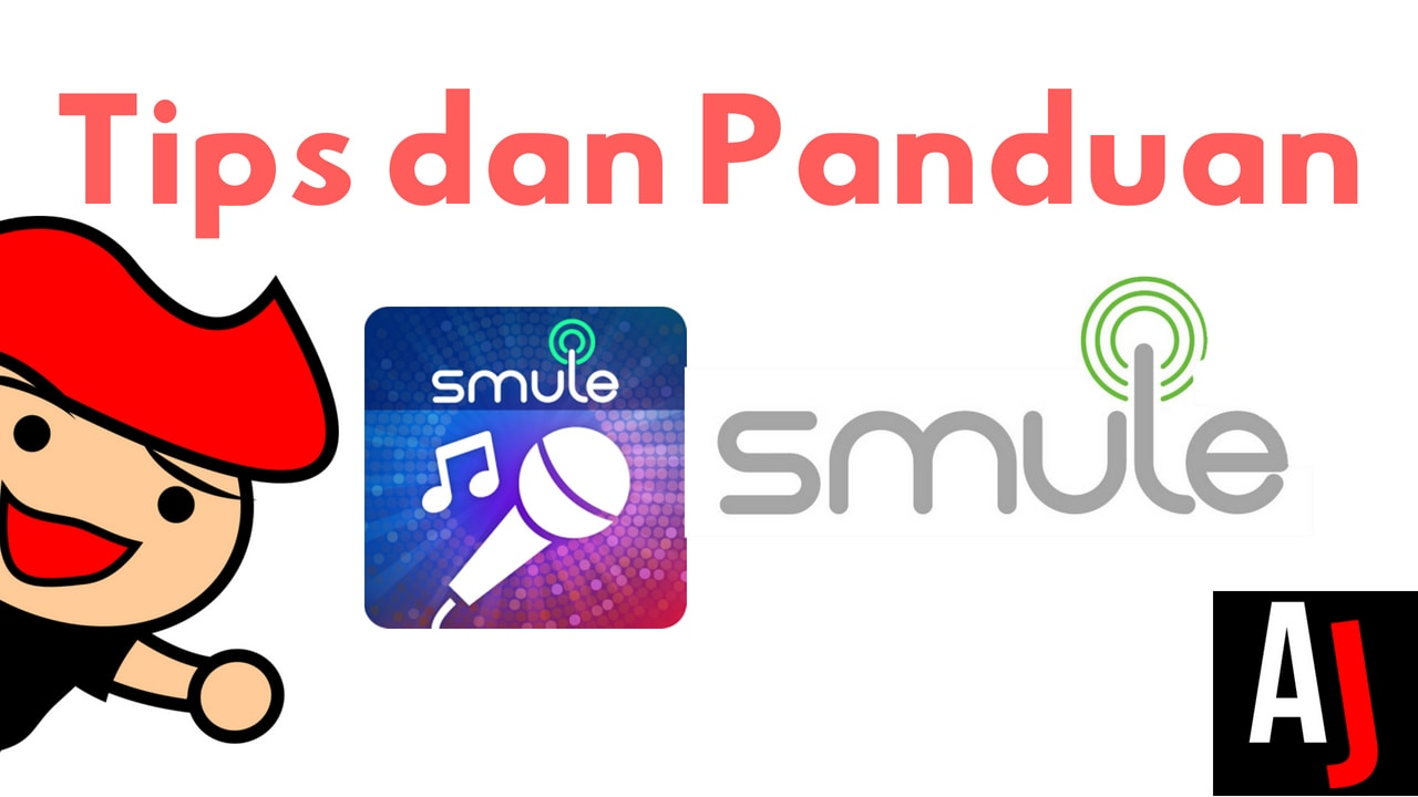 download-video-smule-chrome