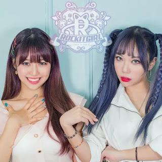 Lirik-Lagu-Rockit-Girl-Dream-Come-True-이루어져라-Terjemahan.jpeg • Terjemahannya